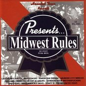 Midwest Rules: No Coast Punk Rock