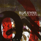 album The Soundings by Blue States