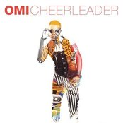 Cheerleader (Remixes)