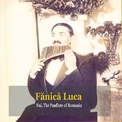 Nai, the Panflute of Romania / Romanian Folk Music in 78 rpm / Recordings 1935 - 1958
