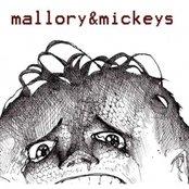 mallory&mickeys