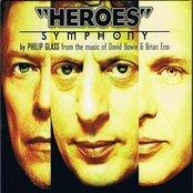 """Heroes"" Symphony"