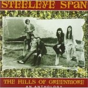The Hills of Greenmore (disc 1)