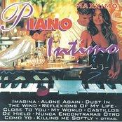 Piano Íntimo - Maxximo
