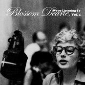 We're Listening To Blossom Dearie, Vol. 4