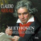 Beethoven Piano Concerto No.3
