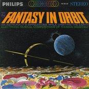 Fantasy In Orbit
