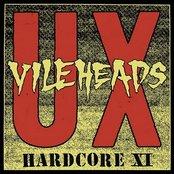 Hardcore XI