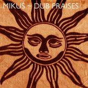 Dub Praises