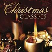 Christmas Classics: A Traditional Christmas Album
