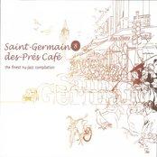 Saint-Germain-des-Prés Café, Volume 8