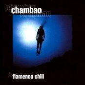 Flamenco Chill Vol. 2