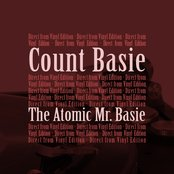 The Atomic Mr. Basie (Basie - E=MC2)