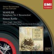"Mahler: Symphony No. 2, ""Resurrection"""