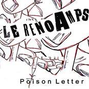 Poison Letter