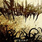 Swamp EP