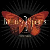 B in the Mix, The Remixes [Deluxe Version]