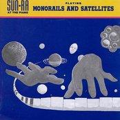 Monorails and Satellites