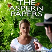 The Aspern Papers Original Motion Picture Soundtrack