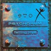 Psychohum