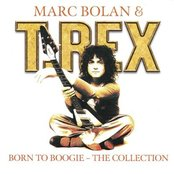 Born to Boogie - The Collection