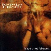 Leaders Not Followers