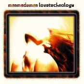 Lovetechnology