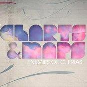 Enemies of C. Frias