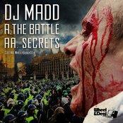 Battle / Secrets
