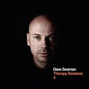 Therapy Sessions 4 (Continuous DJ Mix By Dave Seaman)