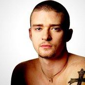 Justin Timberlake e305a337dff644389ecc9df6ca9a96da
