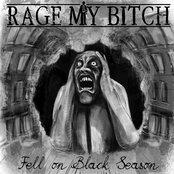 Fell On Black Season