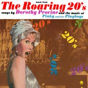 The Roaring 20's: Soundtrack from the TV Show (Remastered)