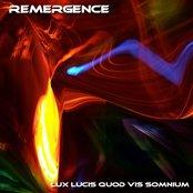 Lux Lucis Quod Vis Somnium