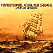 Traditional English Songs