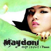 7 Teen