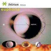 Delirium Remixes