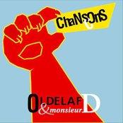 Chansons Con