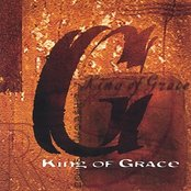 King of Grace