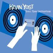 Small Town Underground 2