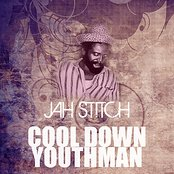 Cool Down Youthman