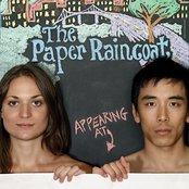 The Paper Raincoat
