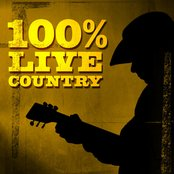 100% Live Country
