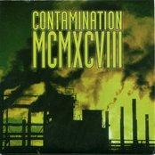 Contamination MCMXCVIII