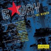 Broadway Scene Stealers - The Women [Digital Version]