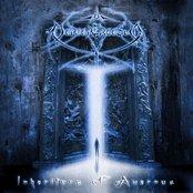 Inheritors Of Avernus