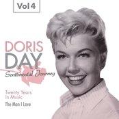 Doris Day, Vol.4
