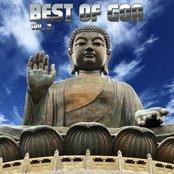 Best of Goa, Vol. 2