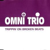 Trippin' On Broken Beats