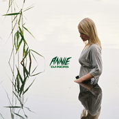album DJ-Kicks: Annie by Bow Wow Wow